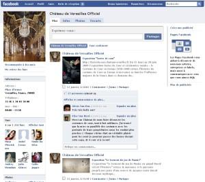 facebook-chateau-de-versailles