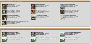 itunes-u-contenus-multimedia-chateau-de-versailles